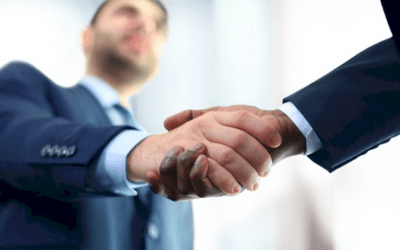 PIPA and realestate.com.au join forces to promote professionalism