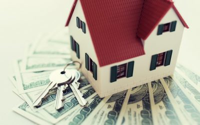One third of first-time buyers opting to invest