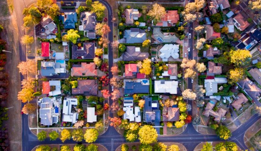 5 ways to help first home buyers into the market