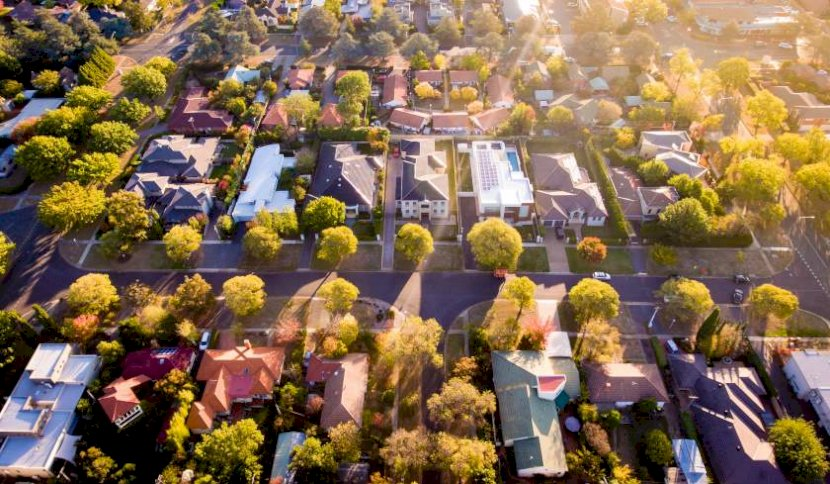 Investors vital to housing challenge as affordability hits six-year high