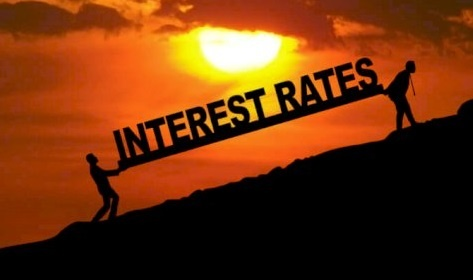 With lower interest rates come more property investment spruikers: PIPA