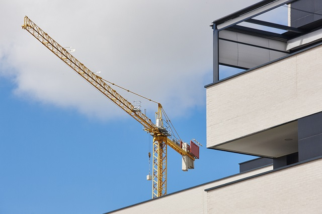 Building Defects: What does it mean for property investors?