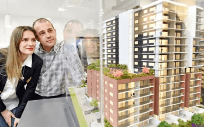 First-home buyers sitting on the fence urged to snap out of 'analysis paralysis'