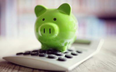 Non-major lenders gain traction amongst investors